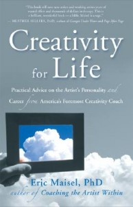 Creativity-for-Life