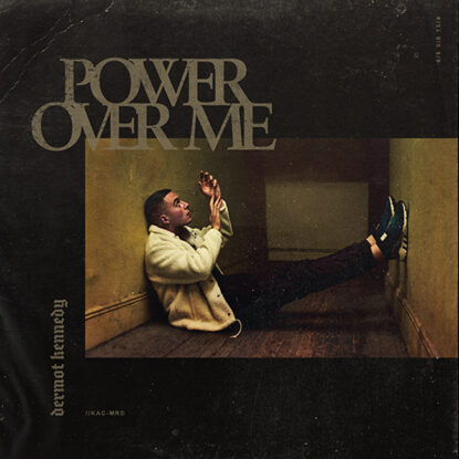 power_over_me